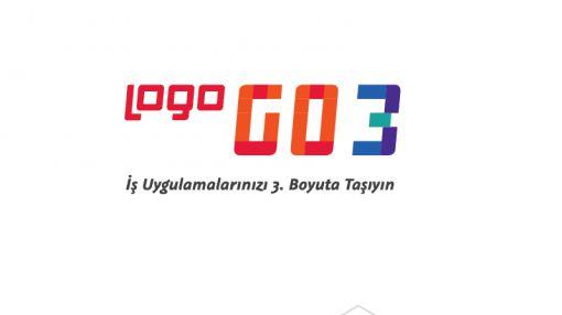 Logo Mükellef Güncelleme Hatası