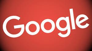 Google'da kendini aramaya ne denir?