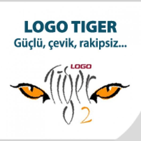Logo tiger lisans yenileme hata çözümü