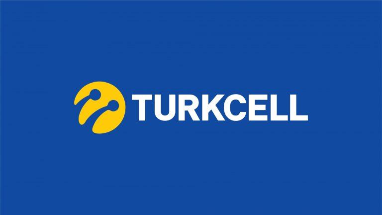 Bir çok Turkcell'linin bilmediği fırsat
