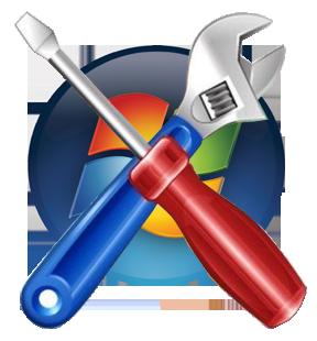 Programsız Sistem Yedeği Alma ve Geri Yükleme (Windows 10)
