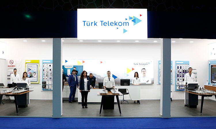 Türktelekom Magnet Wifi Komedisi