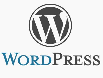 WordPress Site Kopyası Oluşturma