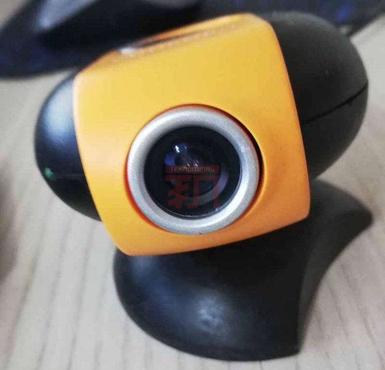 Codegen VC3U31 Webcam Driver