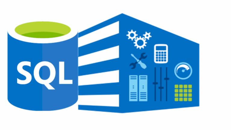 SQL Yedek Zamanlayıcı Hatası