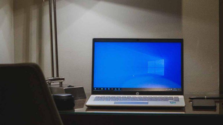 Windows 10 Hava Durumunu Kapatma