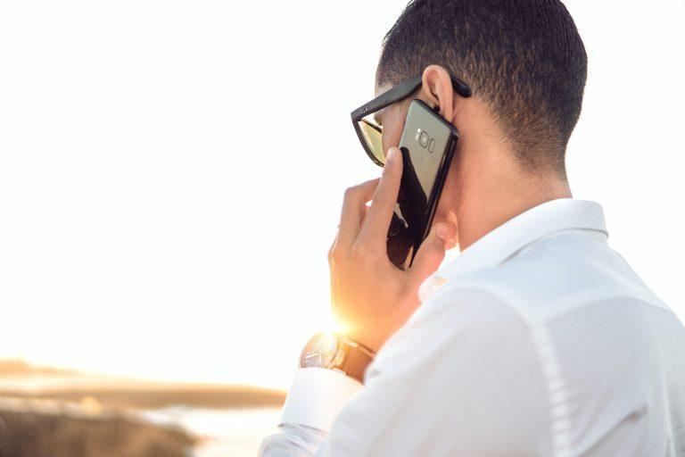 Telefon Meşgul Çalmasın Ayarı Nasıl Yapılır?